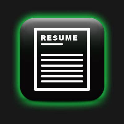 Monster Resume Writing Services - buyworktopessaywrocks