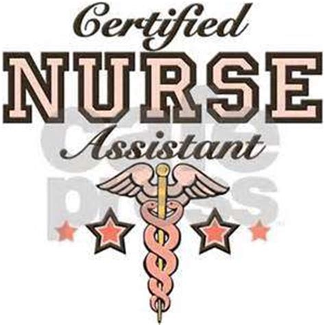 Cover Letter Examples for Medical Assistant - careerstintcom